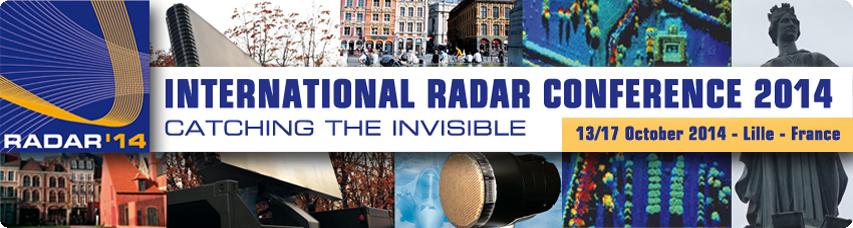 radar nord pas de calais